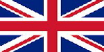 Flag_of_the_United_Kingdom-200pix