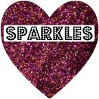 web-icon-sparkles-gif