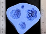 WZMOULD26 Rose Quartet
