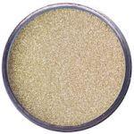 WC01 Gold Rich Pale R, SF - O