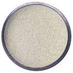 WC06 Platinum R, SF - O