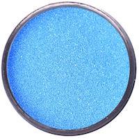 WG02 Dark Blue R - O, M
