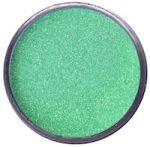 WG03 Green R - O, M