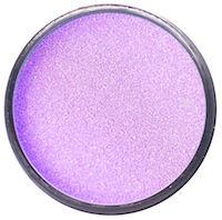 WG04 Violet R - O, M