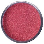 WH08 Burgundy Red R - T