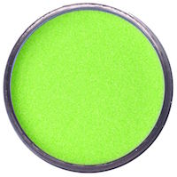 WH09 Luscious Lime R - T
