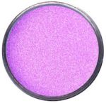 WH13 Purple Orchid R - T