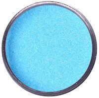 WH14 Blue Topaz R - T