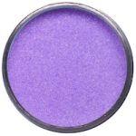 WH16 Parma Violet R - T