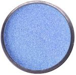 WJ06 Blueberry R - O, M