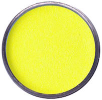 WK09 Sunny Yellow R - O, M