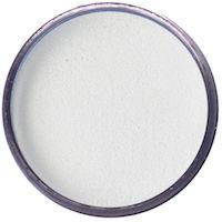 WL01 Bright White R, SF, UH - O