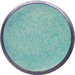 WL06 Mint Macaroon R - T, M