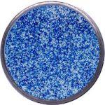 WL09 Blueberry Cheesecake R - T, M