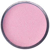 WM01 Pink R - O, M