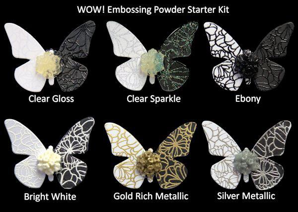 WOW-Kit---Starter-Kit---1-600pix
