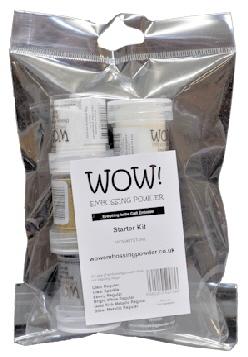 WOW-Starter-Kit-003