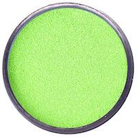 WR02 Green R - O, M