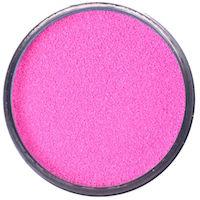 WR04 Pink R - O, M