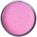 WR10 Tickled Pink R - O, M