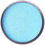 WR11 Blue R - O, M
