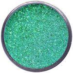 WS03 Green Glitz R - O, M
