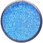 WS04 Blue Glitz R - O, M