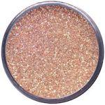 WS05 Metallic Copper Sparkle R - O
