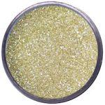 WS07 Metallic Gold Sparkle R - O