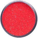 WS13 Red Glitz R - T
