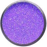 WS24 Purple Glitz R - T