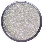 WS26 Metallic Platinum Sparkle  R - O