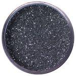 WS28 Black Glint R - O