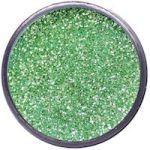 WS40 Glamour Green R - O, M
