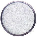 WS47 Diamond White R - O
