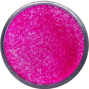 WL14 Yum Yum Bubblegum Colour Blend