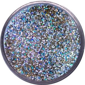 WS145 Fairytale Embossing Glitter R - O