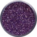 Velvet Embossing Glitter