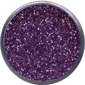 WS147 Velvet Embossing Glitter R - T