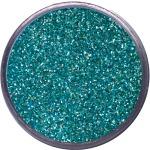 WS148 Emerald City Embossing Glitter  R - T