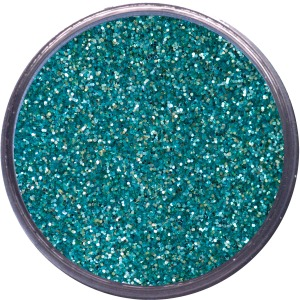 WS148 Emerald City Embossing Glitter  R - T