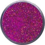 Hot Gossip Embossing Glitter