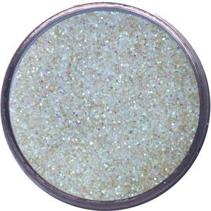 WS151 Sand Dune Embossing Glitter R - T
