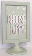 choose-happy