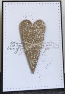 sparkle-heart-card