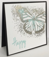 textured-mariposa-card
