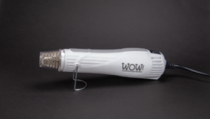 https://www.wowembossingpowder.co.uk/wow-dual-speed-heat-tool---uk-3099-p.asp